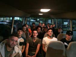 Elites United Costa Rica
