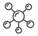 molecule-screenshot_edited.png