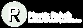 logo w name white.png