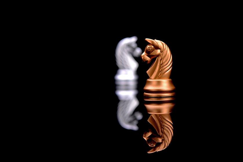 chess-1090862_1920 (1).jpg