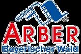 Arber Logo 2.png
