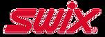 Swix Logo.png