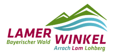 Lamer Winkel Logo 1.png