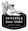 Skischule_Lamer_Winkel_Logo.png