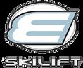 Eck Logo 1.png