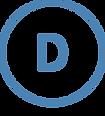 D Service.png