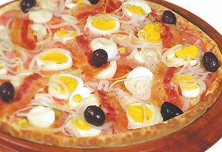 pizzaria monte carlo são carlos