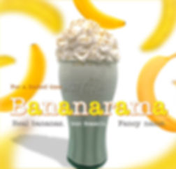 bananarama (2).jpg