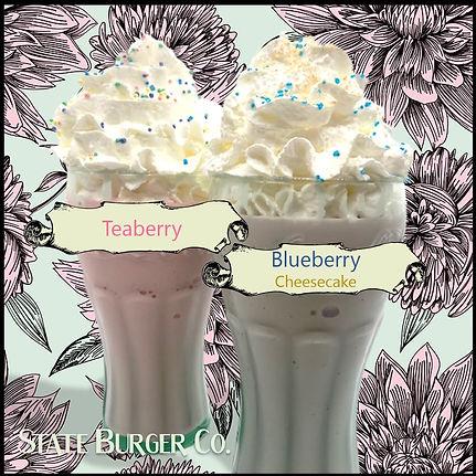 2 teaberry blueberry.jpg