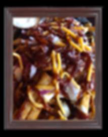 smokehouse fries.png