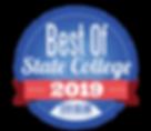 SCM-BestOfLogo-2019.png