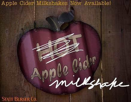Apple Cider Shake.jpg