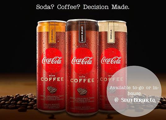Coca Cola Coffee.jpg