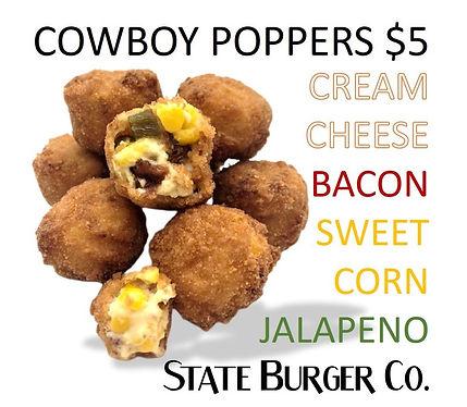 Cowboy Poppers.jpg