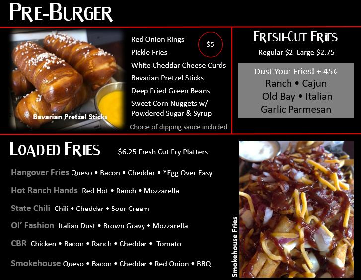 preburger web.png