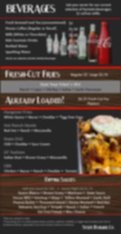 bev menu.png