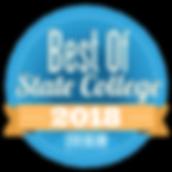 SCM-BestOfLogo-2018-WEB.png