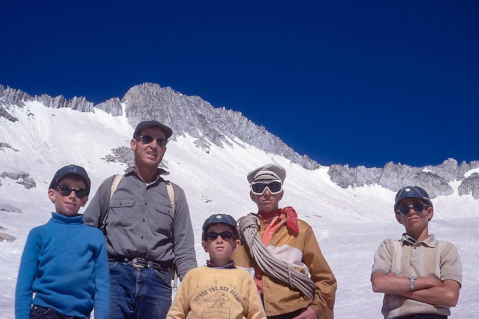 Snowmass_1968-large.jpg