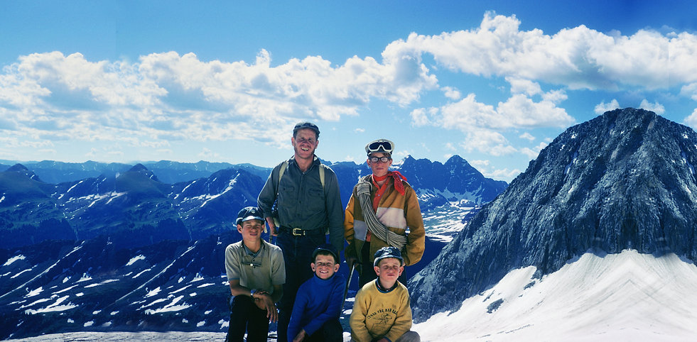 55.73_Snowmass_Smiths_view_to_Bells_1968