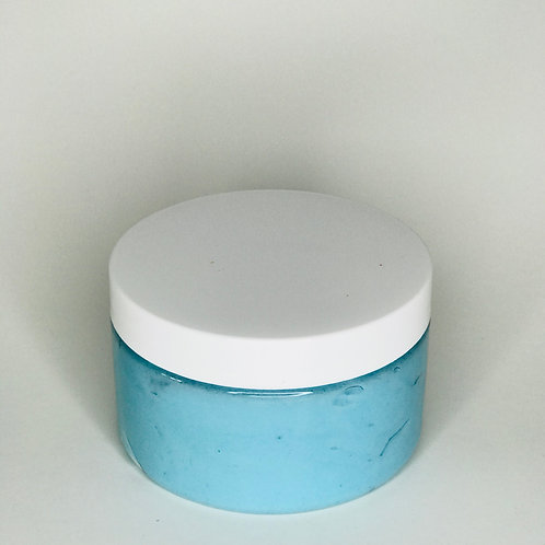 ocean-body butter-4 oz