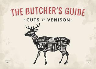 cut-of-meat-set-poster-butcher-diagram-s