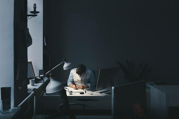 designer-work-office.jpeg