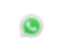 WhatsApp_Logo_1_transparent.png