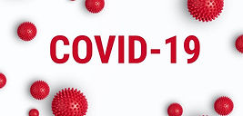 COVID-19-1-website.jpg