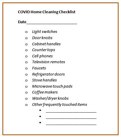 Covid Checklist.PNG