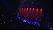 sony_orchestra3.png