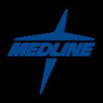 medline.png