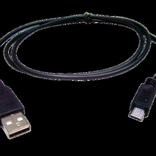 MICRO USB LĀDĒŠANAS VADS