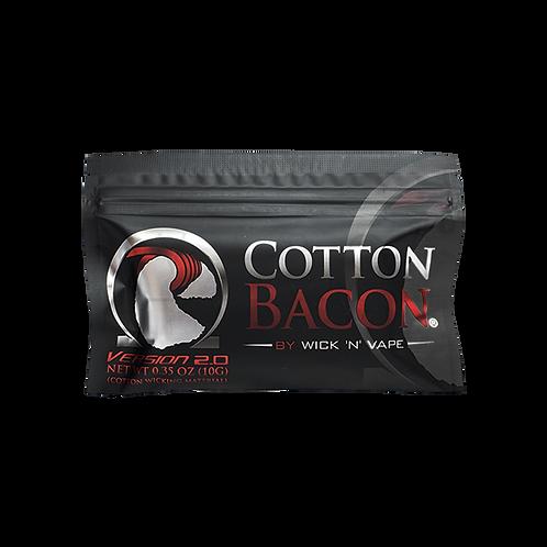 Wick 'n' Vape Bacon Bits 10g