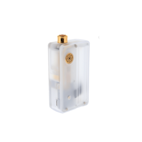 Dotmod DotAIO Limited Frost Edition