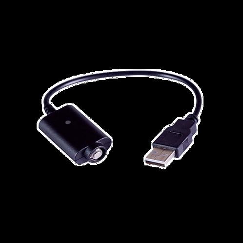 510 EGO USB LĀDĒŠANAS VADS