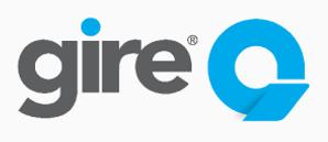 gire logo