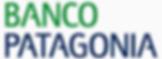 banco patagonia logo