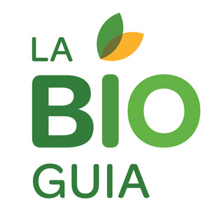 ¡La Bioguía se suma!