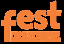 fest ecomania logo