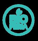 logos b-eco-11.png