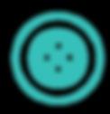 logos b-eco-04.png