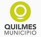 quilmes municipio logo