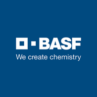 logoBASF web-43.png