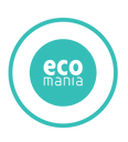 logos b-eco-05.png