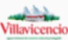 villavicencio logo
