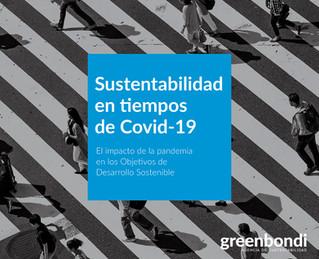 Dossier Sustentabilidad en tiempos de Covid19