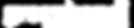 logo nuevo-blanco-transparente-24-25.png