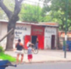 villa la caa kimberly clark estudio de mercado
