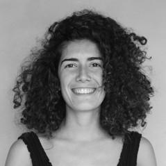 Magdalena Miranda