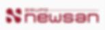 newsan logo